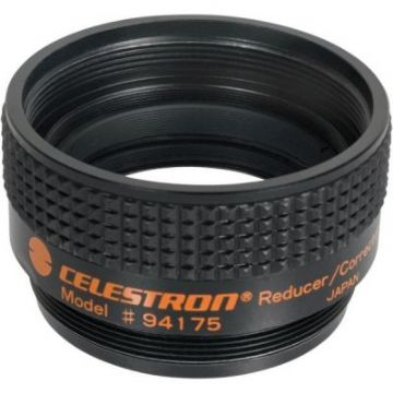 Celestron Reducer / corrector f6.3. For SCT